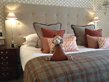 Gilpin Hotel - Lake District