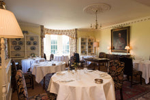 Cavens Country Hotel - Dumfries