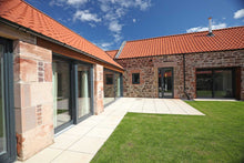 The Byre - North Berwick