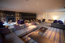 Lifehouse Spa Hotel - Essex
