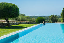 Gut Makeover Retreat - Menorca