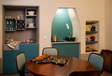 Casacau Apartments - Rome