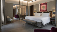 Fendi Private Suites - Rome