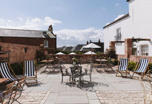North House Hotel - Isle of Wight