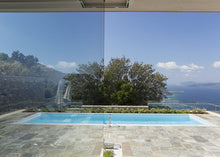 The Atrium Villas - Skiathos