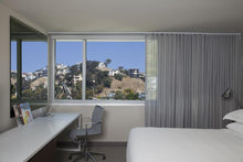 Andaz Hollywood - Los Angeles