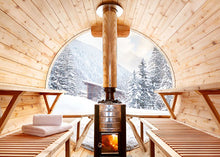 Eco Lodge - Chamonix