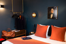 cheap 4-star boutique paris hotel
