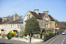 Luxury bed and breakfast in Bath
