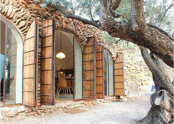 Self Catering in Catalonia