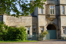 The Gatehouse Lodge - Lincolnshire