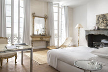 Hotel Particulier - Arles