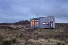 self catering isle of skye