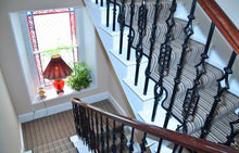 The Townhouse B&B - Perth
