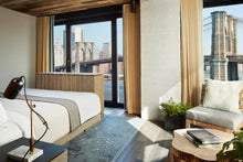 1 Hotel - Brooklyn NYC