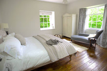 self catering in Newquay