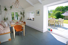 holiday rental Newquay