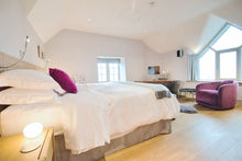 Coes Faen Lodge B&B - Barmouth