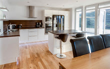 ardmair bay kitchen