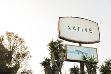 The Native Hotel - Malibu