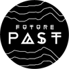 Future Past Clothing