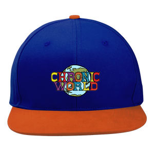 Chronic World Snapback