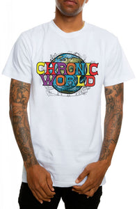 Chronic World