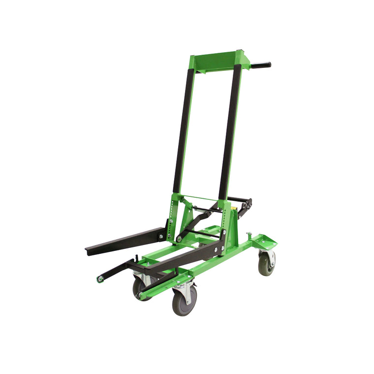 XpressPort Chair Cart
