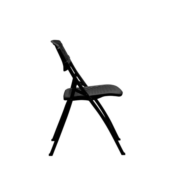 FlexLite Folding Chair (4 Pack)