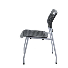 FlexOne Stacking Chair