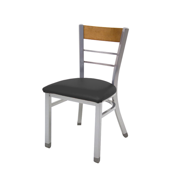 Atlas Morton Chair