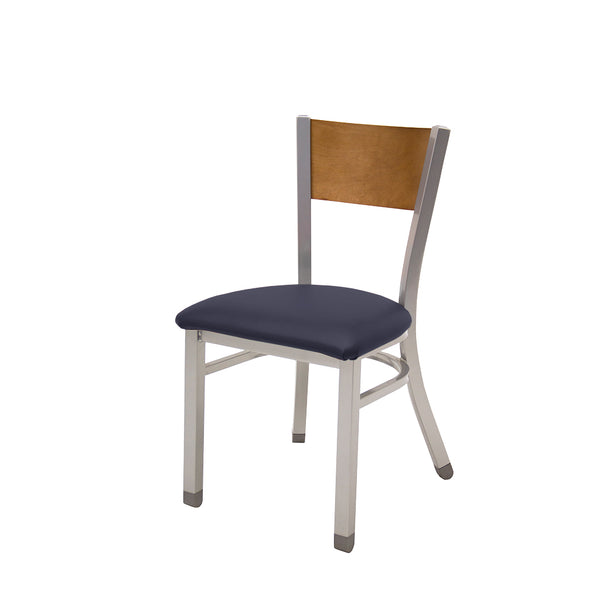 Atlas Evanston Chair