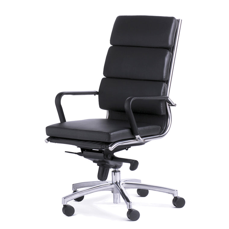Atlas Executive Office Chair