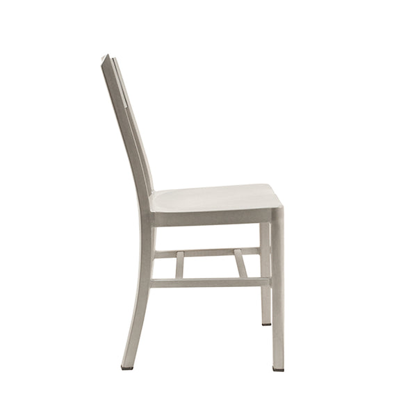 Atlas Austin Chair