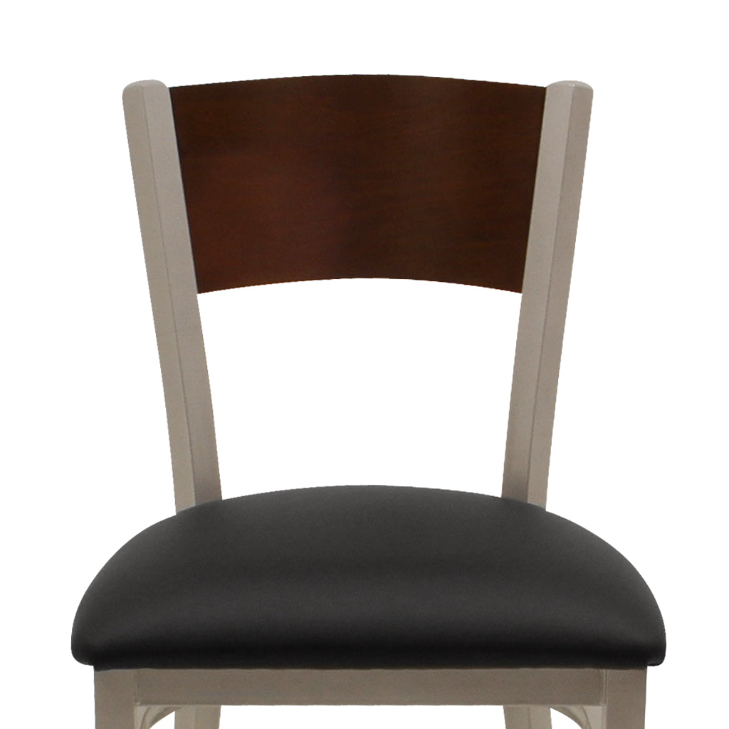 Oliver Chair