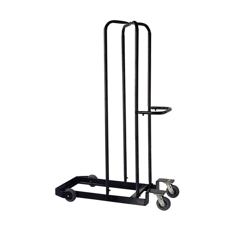 SwiftSet Flat Stack Cart