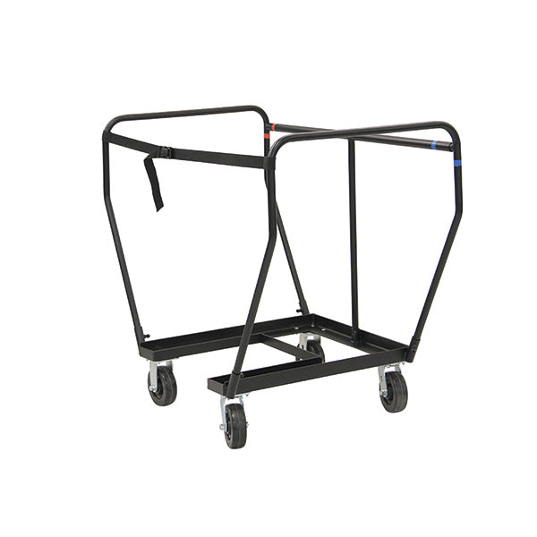 CT/RT Small X Leg Cart