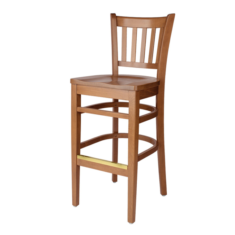 Gallus Bar Stool