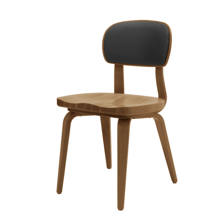Leda Side Chair