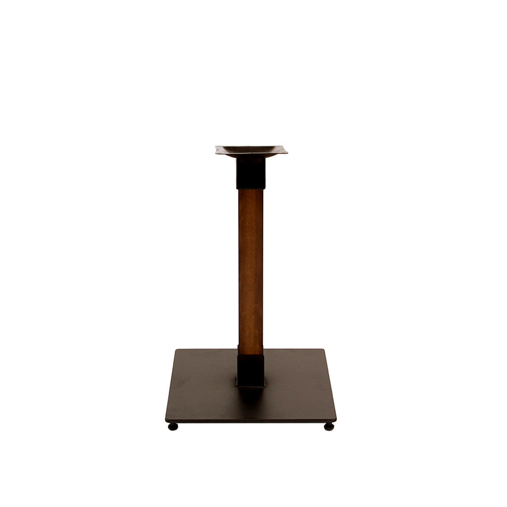 "Manchester Table Base - 30"" Height"
