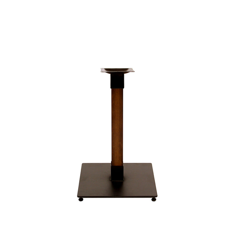 Manchester Table Base
