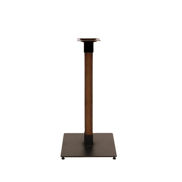 "Manchester Table Base - 42"" Height"
