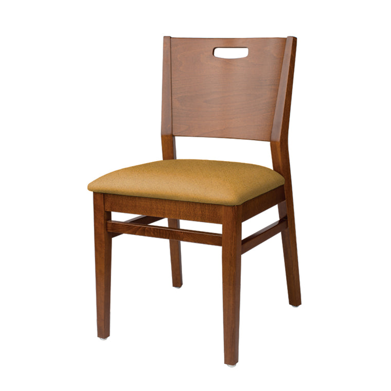 Maron Side Chair