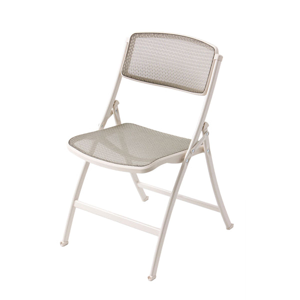MeshOne Folding Chair