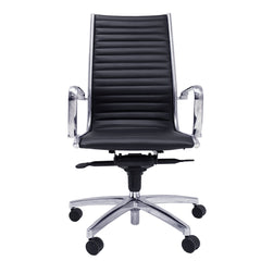 Lane Executive Office Chair