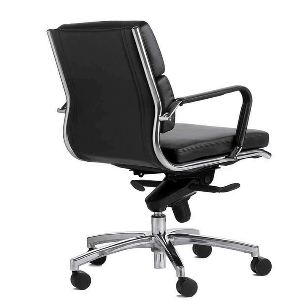 Exceptional Atlas Office Chair · Atlas Office Chair · Atlas Office Chair