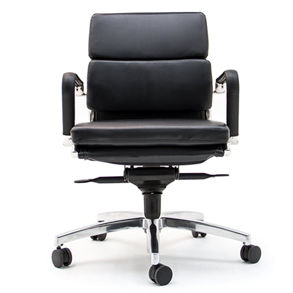 Atlas Office Chair