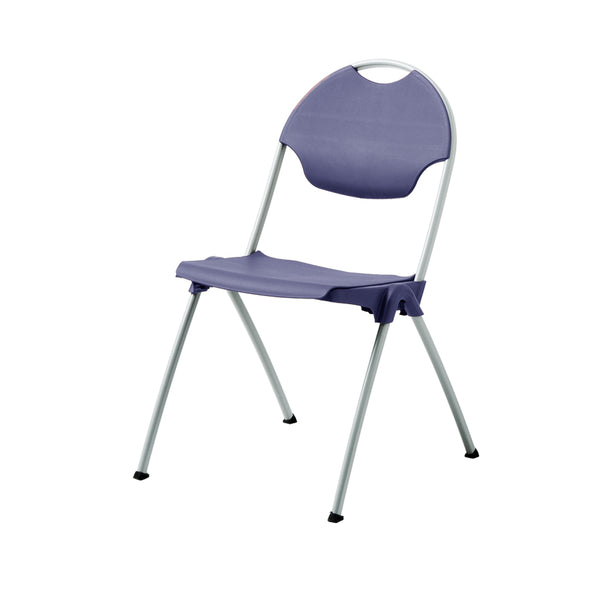Swiftset Stacking Chair