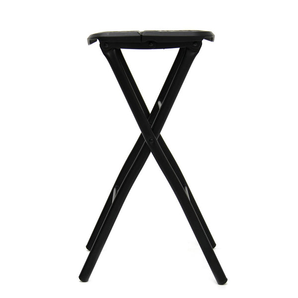 FlexLite Folding Stool (2 Pack)