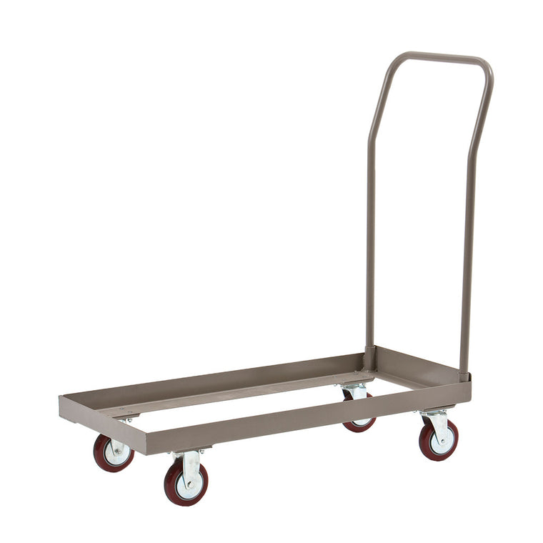 Atlas Multipurpose Cart
